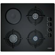 0202030145 - Kombinirana ploča Bosch POY6B6B10