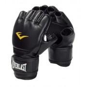 Mănuși Grappling MMA EV7560 (pereche)