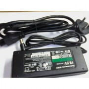 Compatible Sony Laptop Adapter or Charger 85Watt