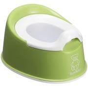 Orinal Smart Babybjorn Verde