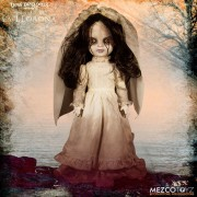 Păpuşă The Curse of La Llorona - Living Dead Dolls - MEZ99594