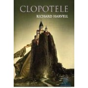 Clopotele - Richard Harvell