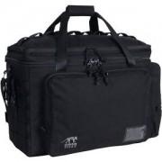 Tasmanian Tiger Tasche Shooting Bag