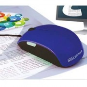 Scanner IRIS IRISCAN MOUSE 2