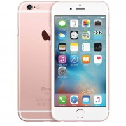 Apple iPhone 6s 128GB Oro Rosa