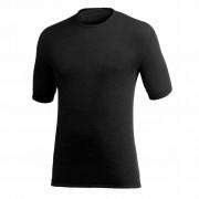 Woolpower 200 T-shirt heren