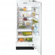 Miele ugradni frižider K 1801 Vi