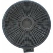 Filtru carbune activ + adaptor filtru Teka mai multe modele
