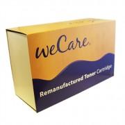 Wecare WEC 2234 Toner HP CE323A