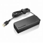 Notebook Power Adapter, Lenovo ThinkPad 90W (0B46998)