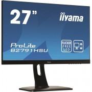 IIYAMA Monitor ProLite B2791HSU-B1