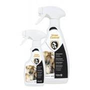 Spray special pentru indepartat miros urina caini