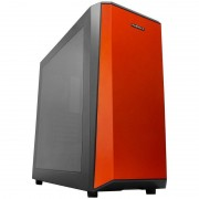 Carcasa Raidmax Delta I WO Black / Orange