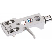 Headshell Audio Technica AT HS1