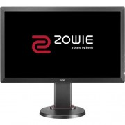Monitor Zowie by BenQ RL2460S - 24'', LED, FHD, HDMI, DVI