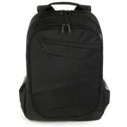 Lato backpack MBPro 17' Black