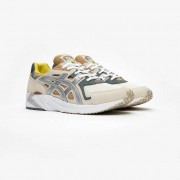 Asics Gel-Ds Trainer Og In Brown - Size 40.5