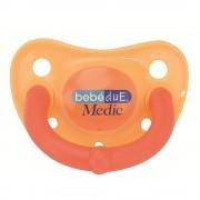 Set biberoane nou-nascuti BebeduE 80145