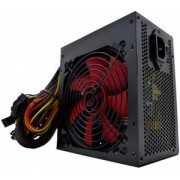 Sursa Tacens Mars Gaming MP700 700W