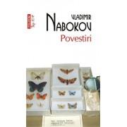 Povestiri (antologie, editie de buzunar)/Vladimir Nabokov