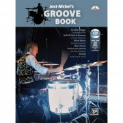 Alfred Music Jost Nickel's Groove Book