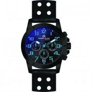 DANIEL KLEIN DK10644-5 Мъжки Часовник