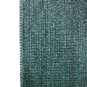 Tkanina stínící 85procent - stínovka 150g/m2, výška 1,5m