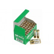 GP 151008 - GP Ultra Alkaline LR03/AAA 40-pack