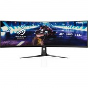 "Asus Rog Strix XG49VQ 49"" LED UltraWide QuadHD 144Hz FreeSync Curvo"