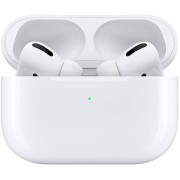 Apple Airpods Pro A2083+A2084 In-Ear (Wireless Charging Case A2190), A