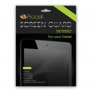 Folie iPad Air 2 Procell Clear (1 fata)