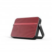 Boxa portabila Hama Blade Bluetooth Black / Red