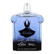 Guerlain La Petite Robe Noire Intense eau de parfum 100 ml Tester donna