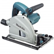 MAKITA SP6000 Ferastrau circular manual 1300 W SP6000