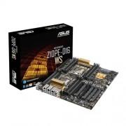 ASUS Z10PE-D16 WS Intel C612 LGA 2011-v3 EEB server/workstation motherboard