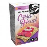 Forpro 30% Protein Crisp Bread - Chia Seeds, Amarant & Quinoa 150g