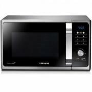 0301010224 - Mikrovalna pećnica Samsung MG23F301TAS/OL