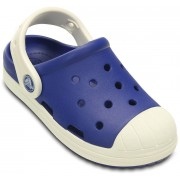 Crocs Kids' Crocs Bump It Clog