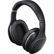 Audifonos Samsung Level On Wireless Bluetooth Nfc Cancelacion De Ruido Original