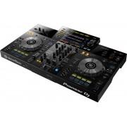 Pioneer XDJ-RR Controladores DJ