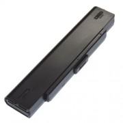 Sony Vaio VGP-BPS2B
