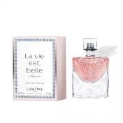 Lancome la vie est belle l'eclat 30 ml eau de parfum edp profumo donna