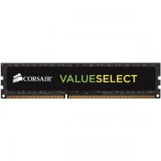 Corsair 4GB DDR4 2400 Value COR-CMV4GX4M1A240C16