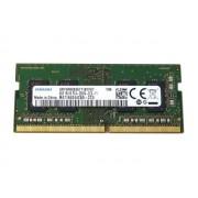 Модуль памяти Samsung DDR4 SO-DIMM 2666MHz PC-21300 CL17 - 4Gb M471A5244CB0-CTD