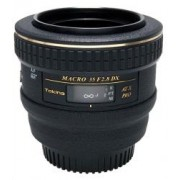 Tokina AF 35mm f/2.8 AT-X PRO DX pt CANON EOS - RS7805157