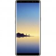 Smartphone Samsung Galaxy Note 8 N950FD 64GB Dual Sim 4G Gold