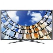 Samsung 80 cm (32 inch) UA32M5570 Full HD Smart LED TV