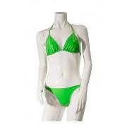 Guilty Pleasure Ensemble de bikini GP Datex vert