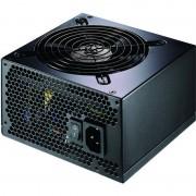 Sursa Sirtec HPG-550BR-V12S 550W 80 PLUS Bronze