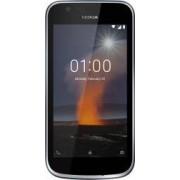 Telefon mobil Nokia 1 8GB Dual Sim 4G Dark Blue